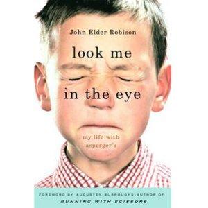 Look Me In The Eye 300x300