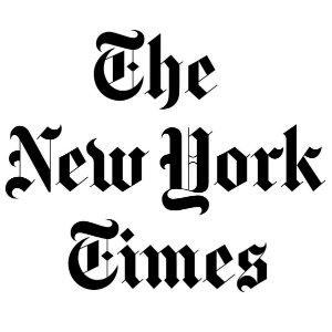 NYT 300x300