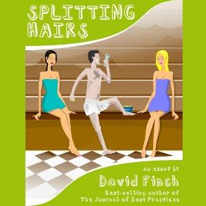 Splitting Hairs 300x300