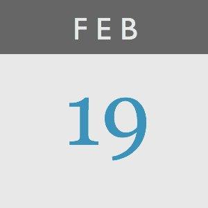 date_feb 19