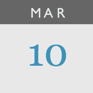 date_mar 10
