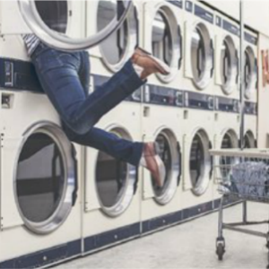 laundry 300x300